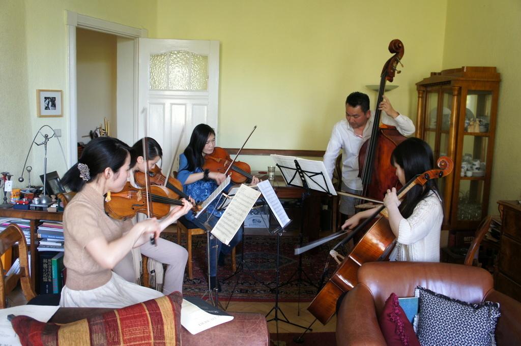 Schubert Quintette_c0180686_10283837.jpg