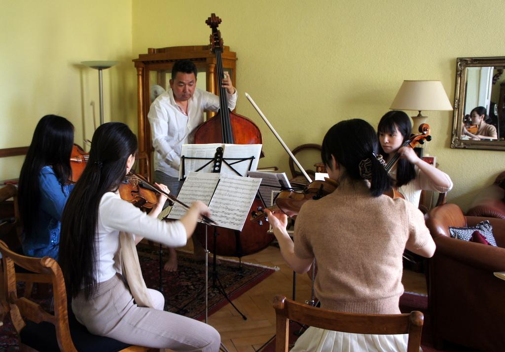 Schubert Quintette_c0180686_10284355.jpg