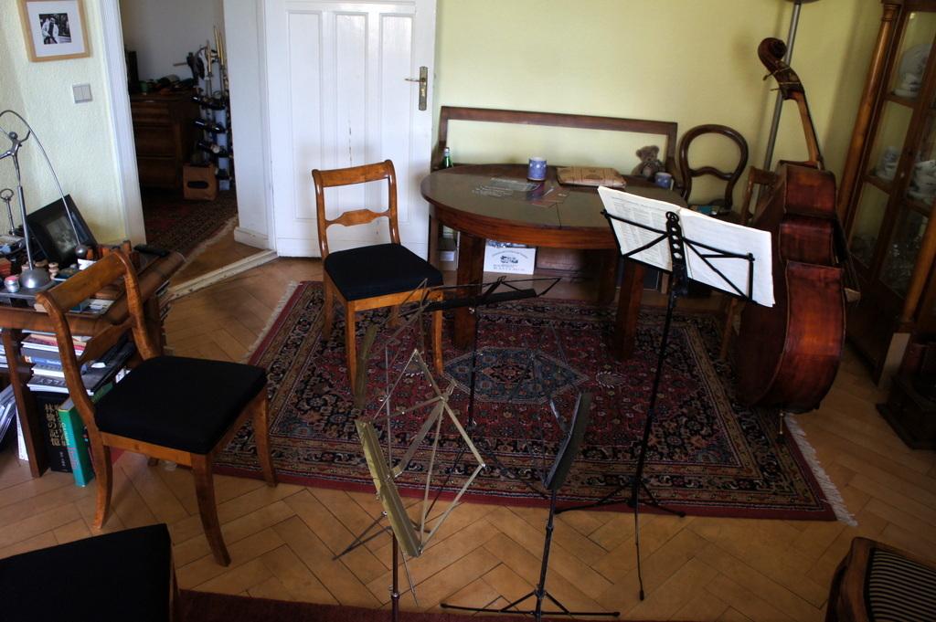 Schubert Quintette_c0180686_10291090.jpg