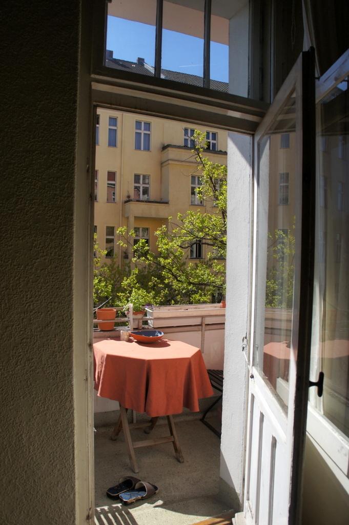 Schubert Quintette_c0180686_10294521.jpg
