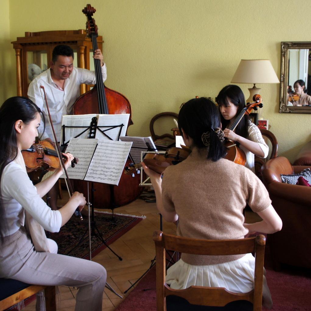 Schubert Quintette_c0180686_10295754.jpg