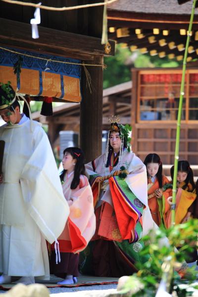 上賀茂神社_e0051888_3494816.jpg