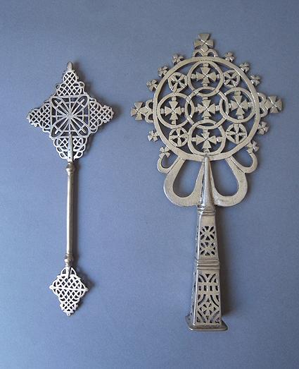 エチオピアの十字架_e0111789_1122584.jpg
