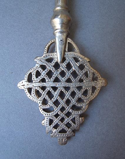 エチオピアの十字架_e0111789_1136503.jpg