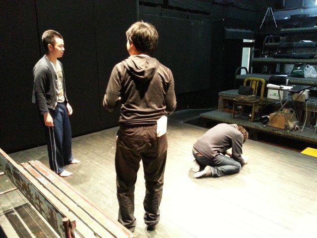 5/5(木) 最速お披露目会 by将大_a0137796_16534075.png
