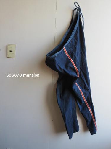 e0243096_2003555.jpg