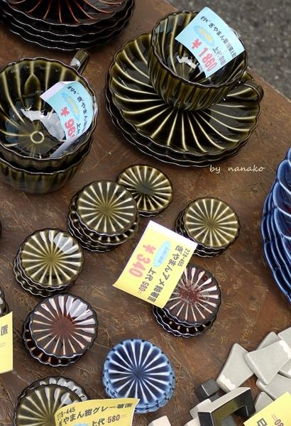 美濃焼祭り_c0364500_22213324.jpg