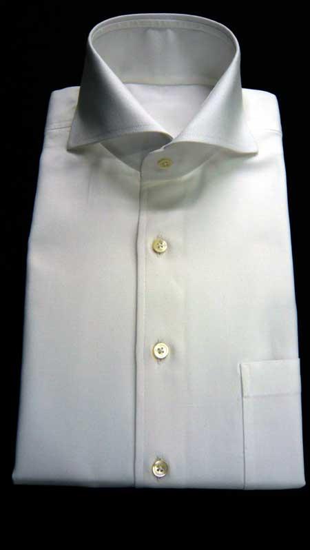 お客様のシャツ_a0110103_20501864.jpg