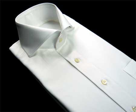 お客様のシャツ_a0110103_20504018.jpg