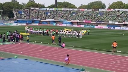 2016JリーグDivision1 1stステージ第11節 湘南ベルマーレ - FC東京_b0042308_02178.jpg