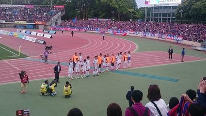 2016JリーグDivision1 1stステージ第11節 湘南ベルマーレ - FC東京_b0042308_025249.jpg