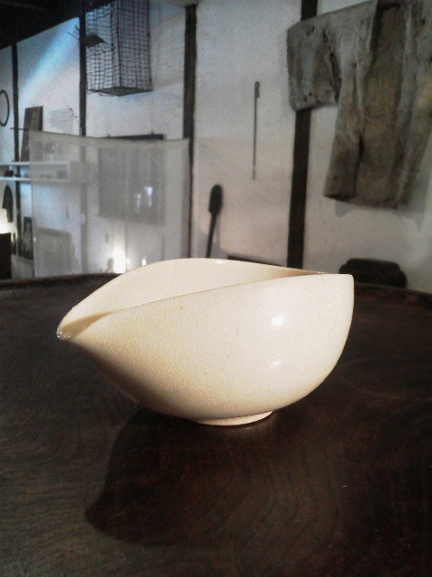 薩摩焼の茶器_e0350308_7453218.jpg