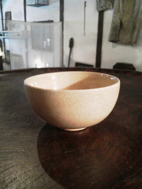 薩摩焼の茶器_e0350308_7453288.jpg