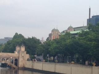 パリでした  NO.490_c0102513_23131090.jpg