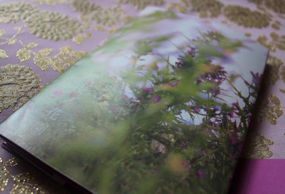 フォトブックを作って遊ぶ3☆花園_a0329820_14511898.jpg