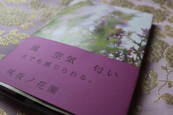フォトブックを作って遊ぶ3☆花園_a0329820_14513211.jpg