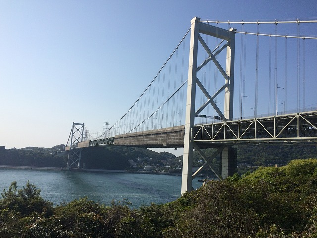 九州鉄道記念館_d0177220_13561376.jpg