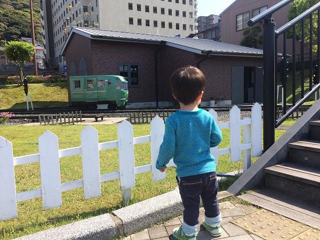 九州鉄道記念館_d0177220_15274960.jpg