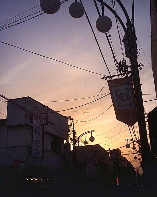 HDC-1写真帖_a0136725_440195.jpg