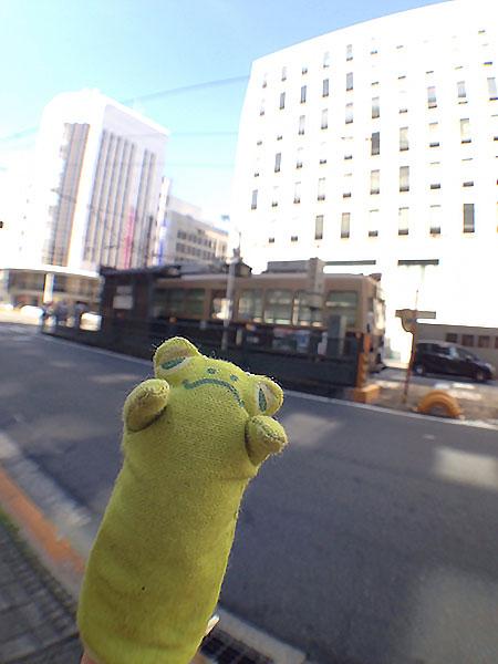 東急ハンズ広島店にお越しいただきありがとうございました!!_a0129631_1054574.jpg