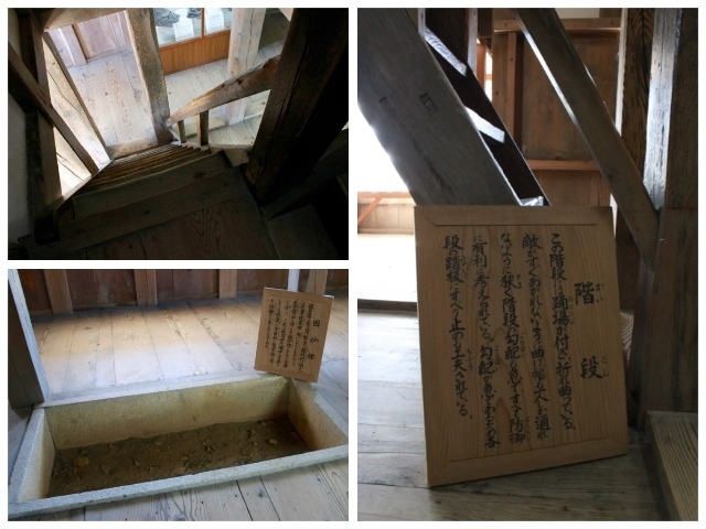 【備中松山城】春の旅 part 13_f0348831_07045590.jpg