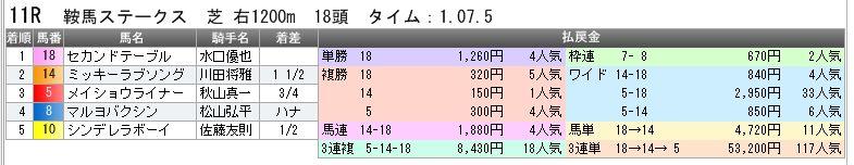 c0030536_10585254.jpg