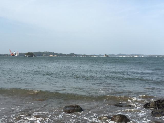 魚釣り_e0081753_20404130.jpg