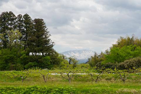 f0232254_1916626.jpg