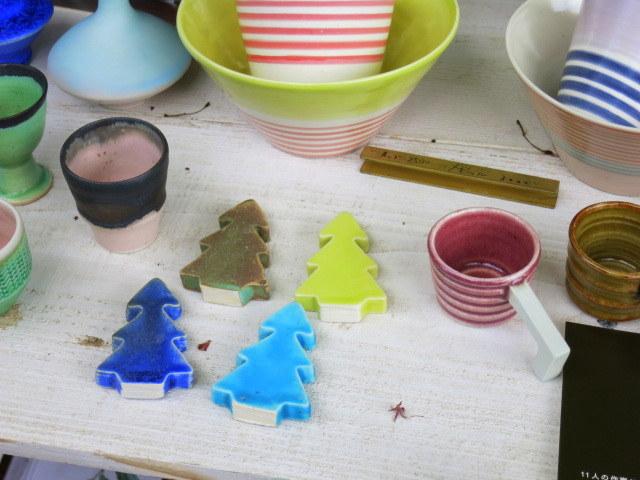 初めての「益子 春の陶器市」③戦利品その他_f0236260_21501393.jpg