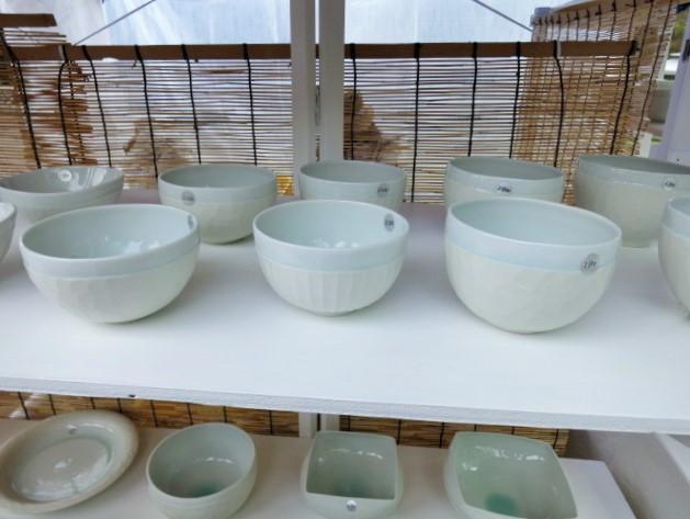 初めての「益子 春の陶器市」③戦利品その他_f0236260_223557.jpg