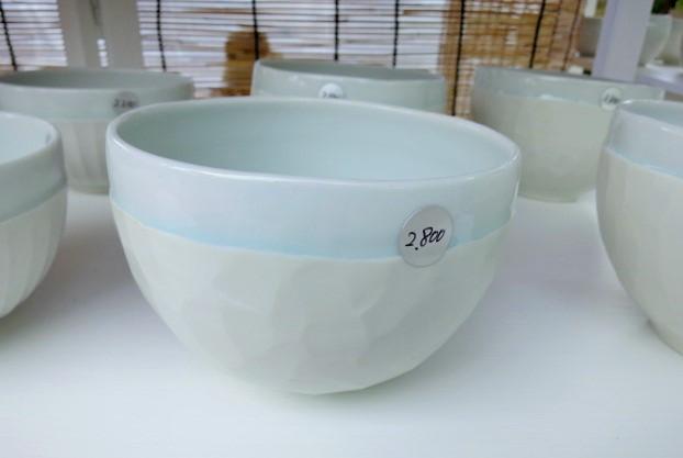 初めての「益子 春の陶器市」③戦利品その他_f0236260_2242875.jpg