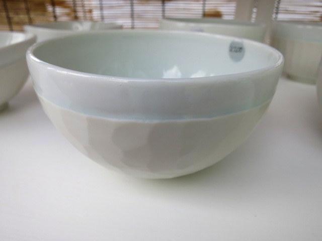 初めての「益子 春の陶器市」③戦利品その他_f0236260_224596.jpg