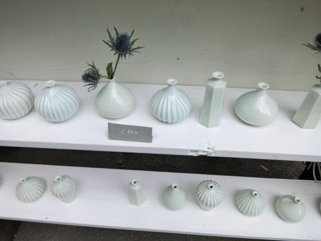 初めての「益子 春の陶器市」③戦利品その他_f0236260_2255139.jpg