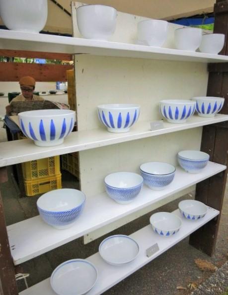 初めての「益子 春の陶器市」③戦利品その他_f0236260_22671.jpg