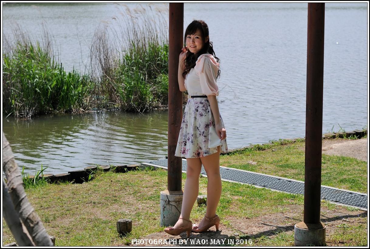 c0198669_18334517.jpg