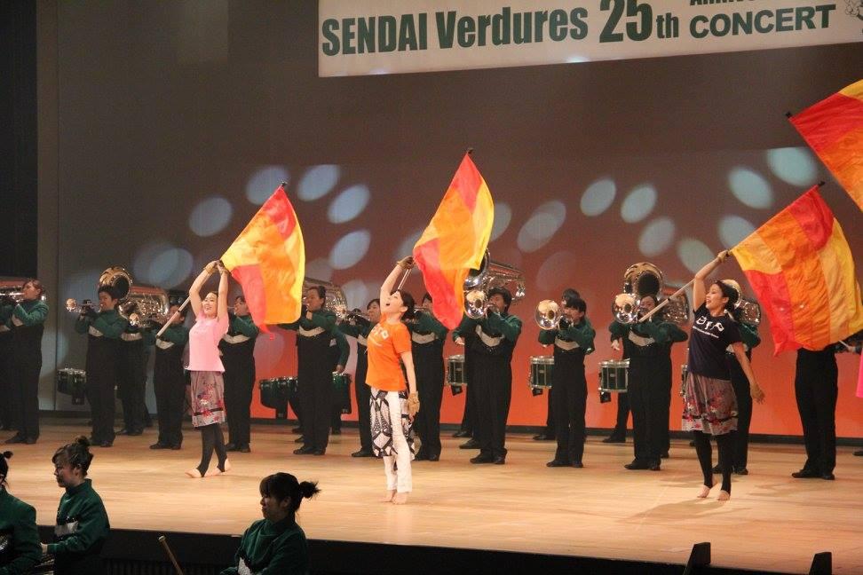 25周年記念演奏会_e0145173_15555976.jpg