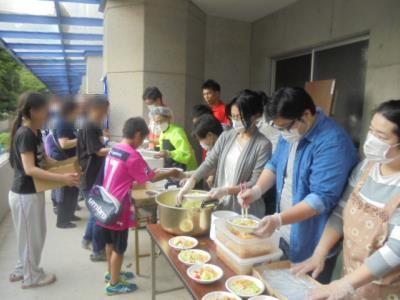 5/6~5/8の熊本現地支援での動き_b0245781_1419921.jpg