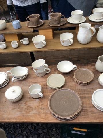 GW 益子春の陶器市2016_d0147488_14355145.jpeg