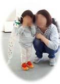 f0111695_1803066.jpg