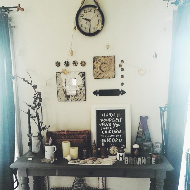 「uri\'s room」「HOME+aholic」「クラシノート」の人気ブログがエキサイトブログに仲間入りしました!_f0357923_19150306.jpg