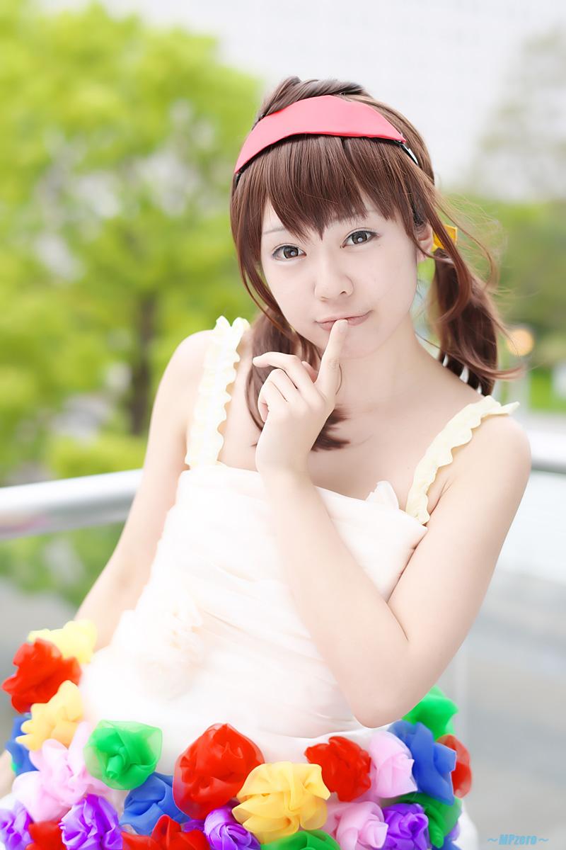 f0130741_011852.jpg