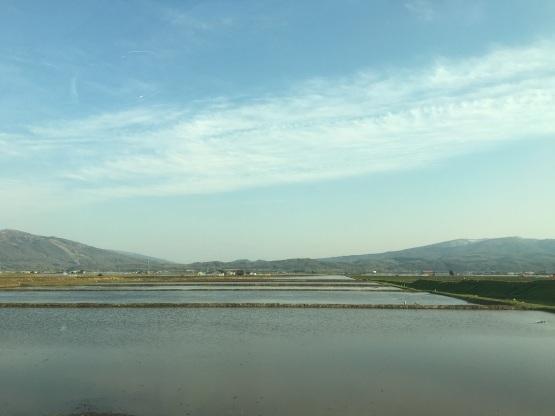深川の隠れた絶景、納内。_a0356060_08480143.jpg