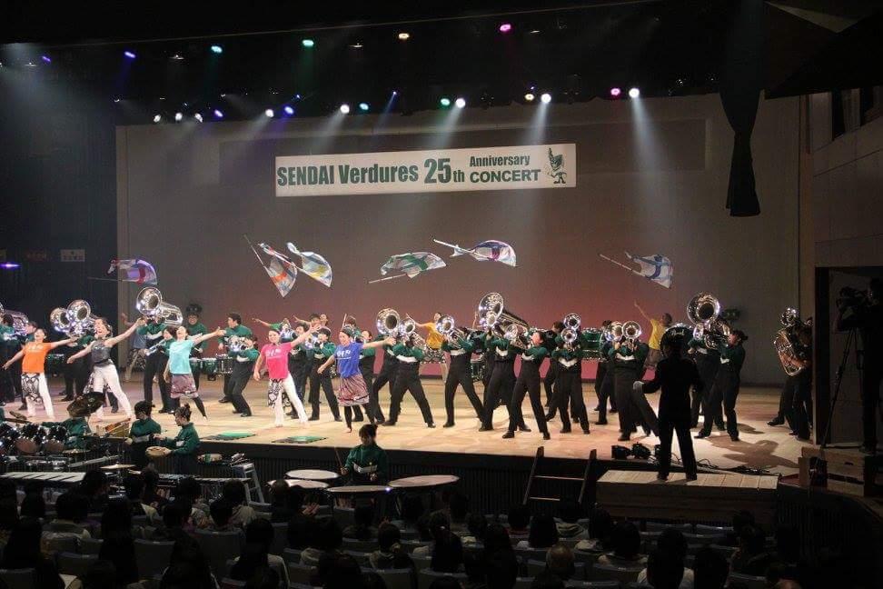 25周年記念演奏会_e0145173_15380214.jpg