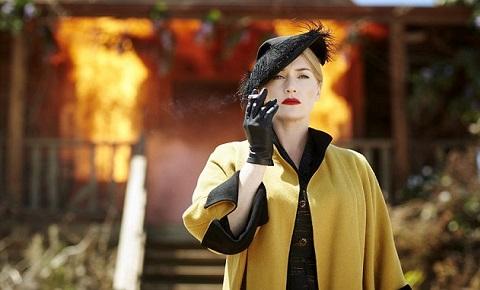 The Dressmaker (復讐のドレスコード)_e0059574_2235115.jpg