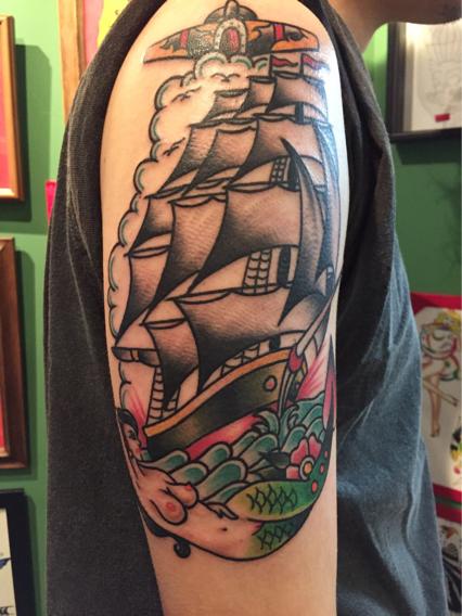 tattoos_c0198582_14391964.jpg