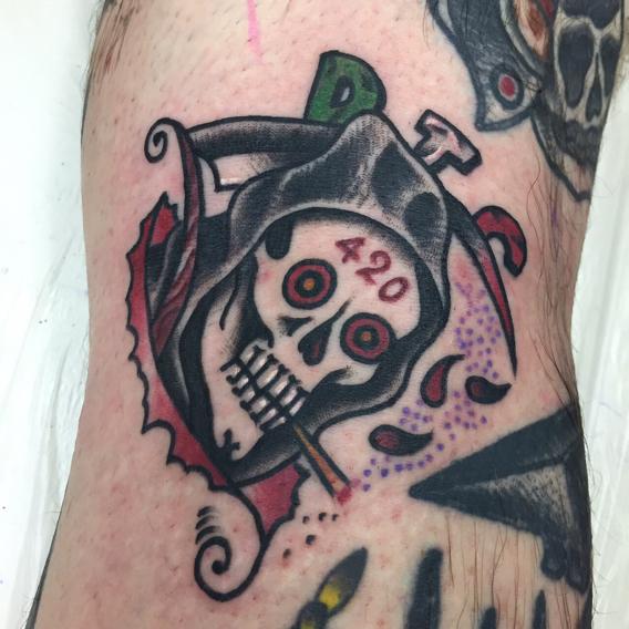 tattoos_c0198582_14391982.jpg
