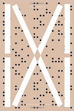 必見!メトロポリタン美術館のファッション展覧会「Manus x Machina 」は見逃したら損するレベル!_c0050387_15335444.jpg