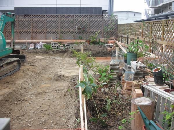 3年間の庭の記録_f0035506_19231464.jpg