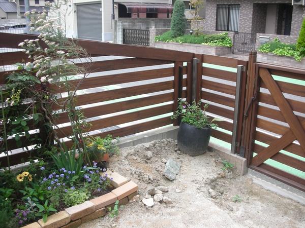 3年間の庭の記録_f0035506_1944538.jpg