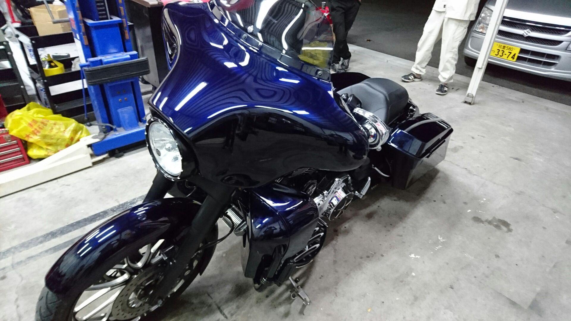 Cobalt Blue_e0269313_19132936.jpg